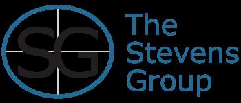 StevensGroupWeb Logo