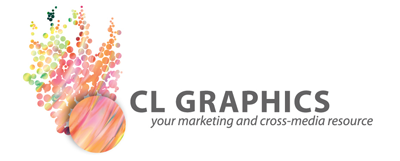 CL Graphics - printing and mailing services