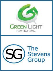 SG-GLN-logos