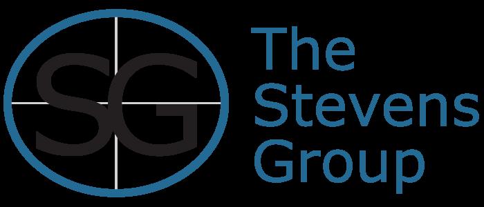 StevensGroupWeb Retina Logo